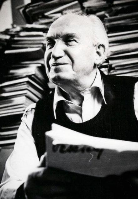 Андрій Коцка