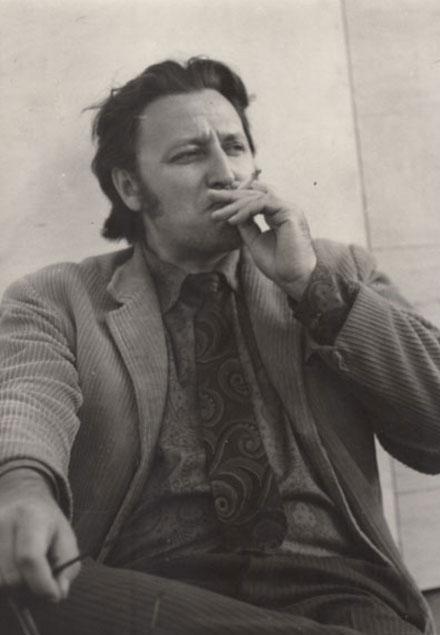 Іван Ілько