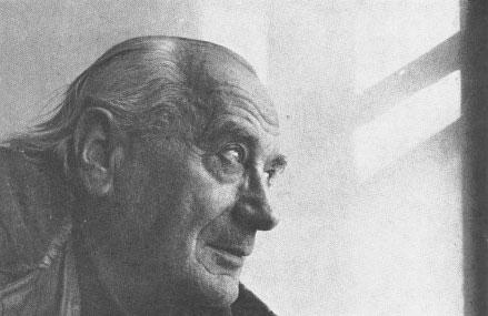 Адальберт Ерделі